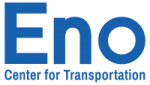Eno Transit Project Delivery Initiative Logo